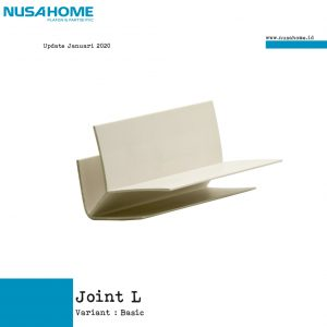 Joint-L-1030x1030