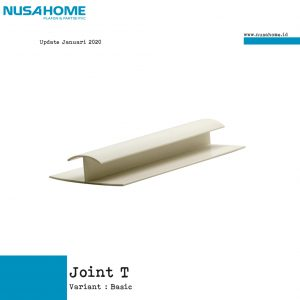 Joint-T-1030x1030 (1)